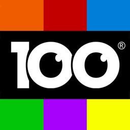 100 PICS Quiz