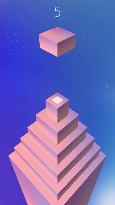 Sky Block: Build Up To The Sky screenshot 5