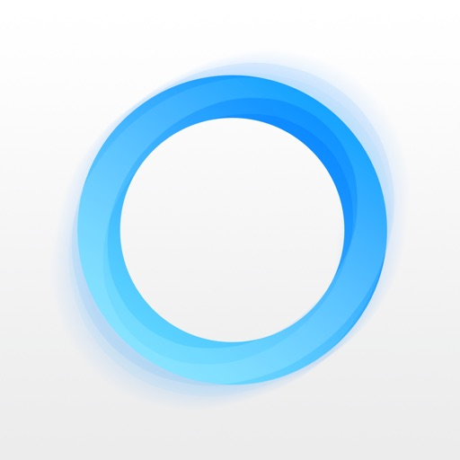 Touch: клиент для ВКонтакте