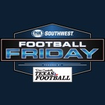 Hack FSSW Football Friday