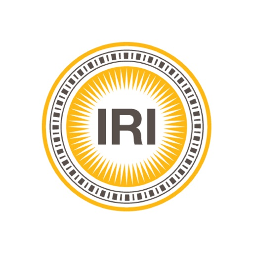 Download IRI Events free for iPhone, iPod and iPad