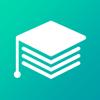 StudySmarter - Die Uni-Lernapp