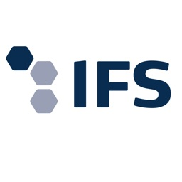 IFS Audit Manager
