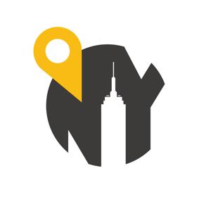 Bons Plans Voyage New York app