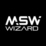 MSW Wizard
