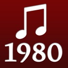 1980 Music Riddle Trivia ? icon