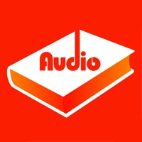 Codes for Audiobook | Thư viện sách nói Hack
