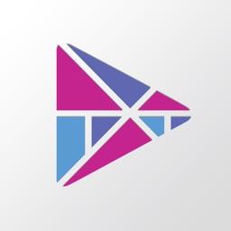 TxtPlai