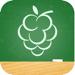 15.葡萄学院-高中数学名师在线课程