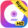 DVD-Video Ripper - toMP4/AVI - Aiseesoft