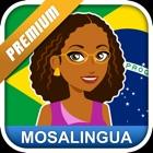 Einfach Portugiesisch lernen icon