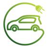 My EV App - Easy EV Logging