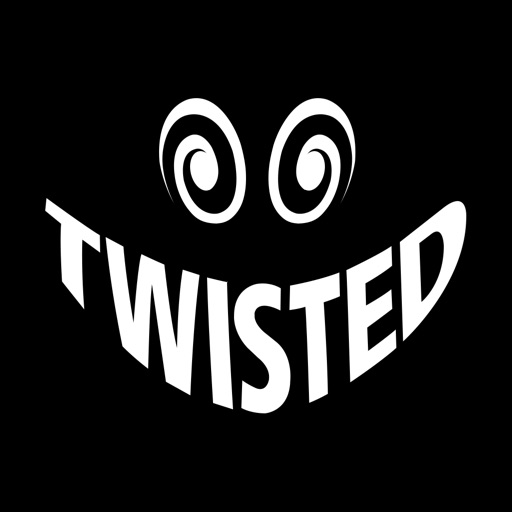 Twisted - Text &Chat Stories