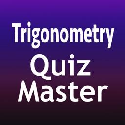 Trigonometry Quiz Master