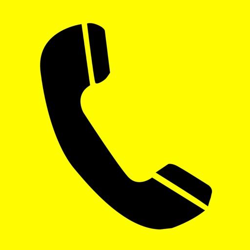 Fake Call - Prank Calls