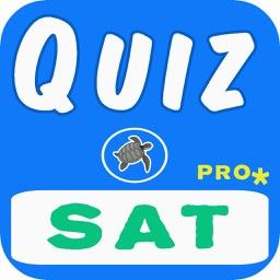 SAT Exam Prep Pro