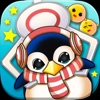 クレーンゲームDX - iPhoneアプリ