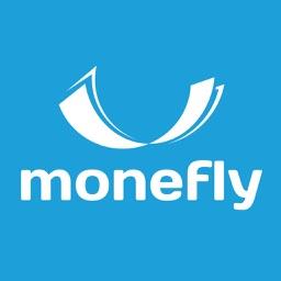 Monefly