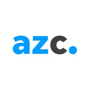 azcentral app