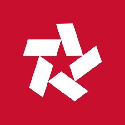 A.C. Moore App