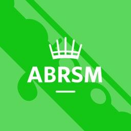 ABRSM Flute Practice Partner
