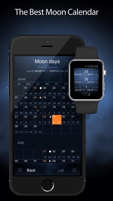 download Deluxe Moon Pro apps 3
