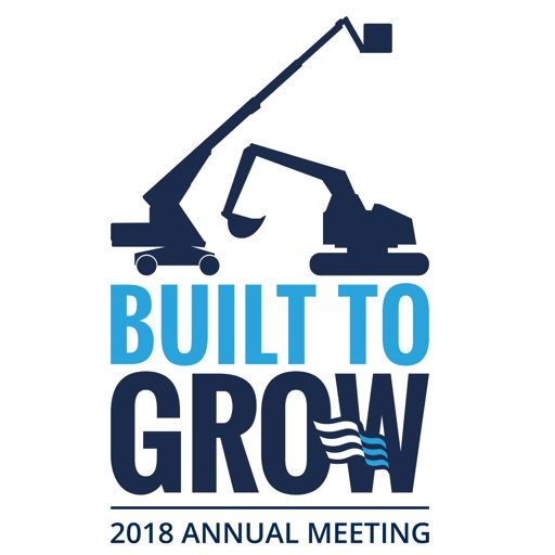 BlueLine 2018 Annual Meeting