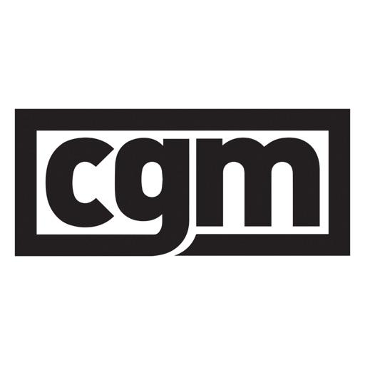 CGMagazine