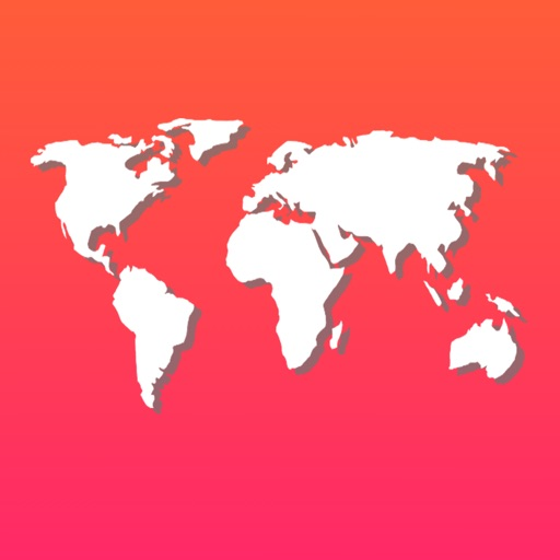 GeoGuesser - Explore the World