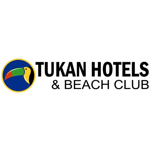 Tukan Hotels & Beach Club