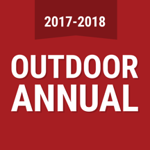 Outdoor Annual Texas Hunting & Fishing Regulations