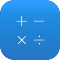 Codes for Numerix Math Game Hack