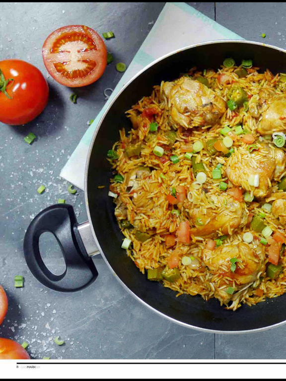 GMS Magazine screenshot 7
