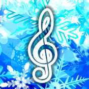 Christmas Carols Sing Along app review