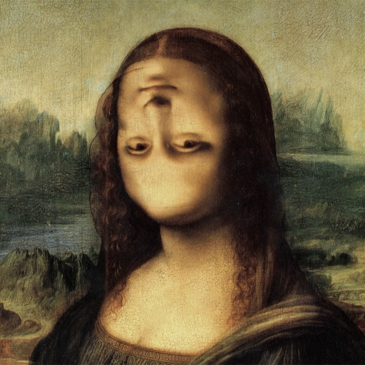 Faceover Lite: Photo Face Swap