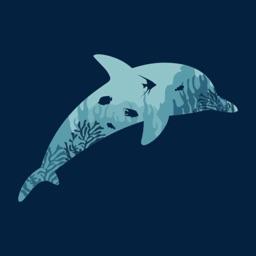 Ocean Reef Life - 3D Aquarium