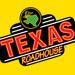 176.Texas Roadhouse Mobile