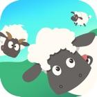 羊羊大战 icon