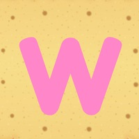 Codes for GIFToWord - Funny Word Guess Hack