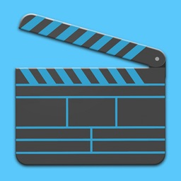 Movies Manager