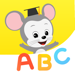 70.ABCmouse 腾讯版