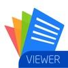 Polaris Viewer - Office文書・PDF