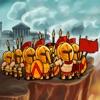 神庙攻防战 - 古希腊诸神的绝地反击