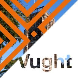 Knooppunt Vught