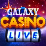 Hack Galaxy Casino Live - Slots