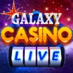 Hack Galaxy Casino Live - Slots