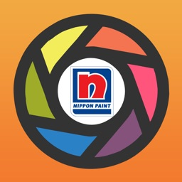 Nippon Paint Colour Creations