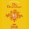 Digitale Druivelaar 2018