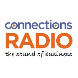 Connections Radio App