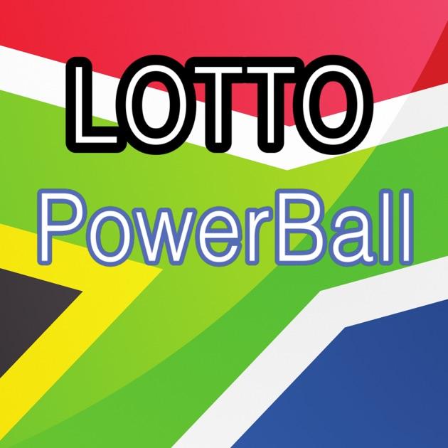 powerball plus lotto result